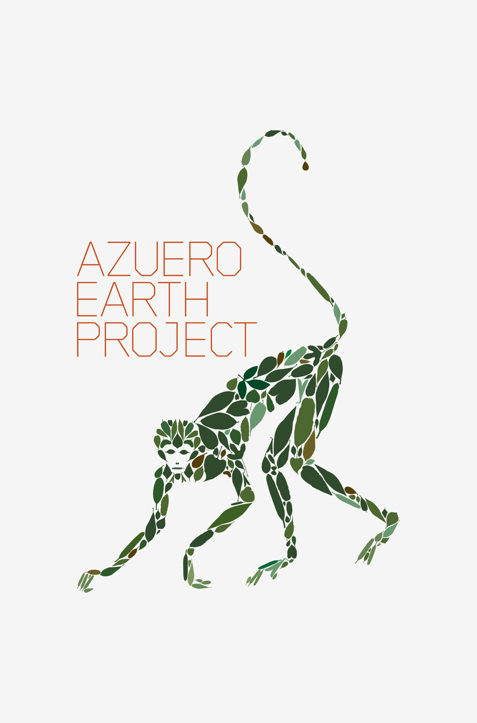 Azuero Earth Project