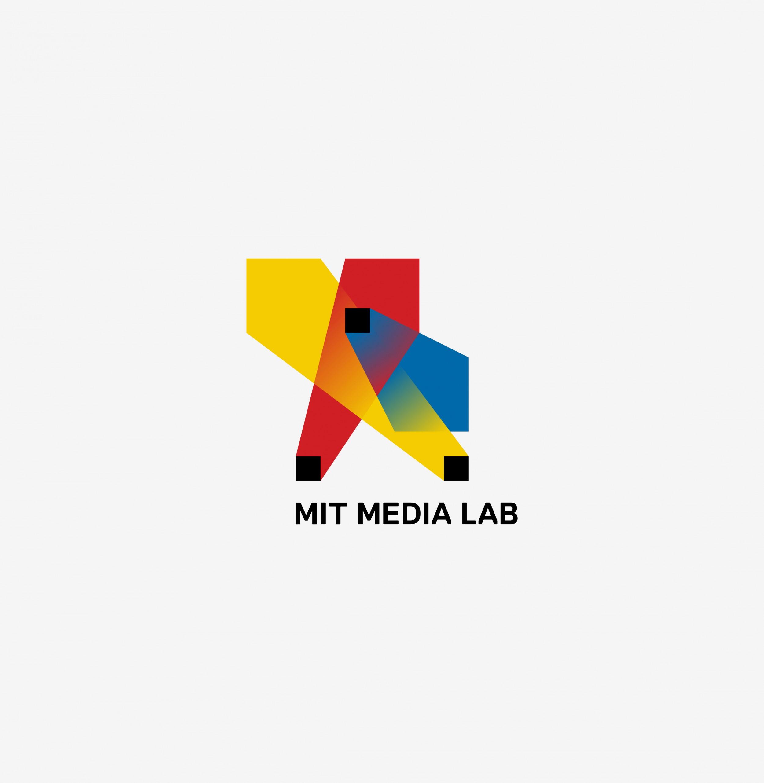 Mit media lab thesis